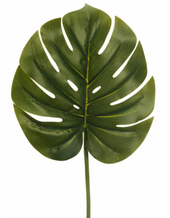 SPITIPHILIO REAL LEAF TOUCH