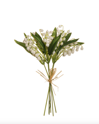 LILY OF VALLEY BUNDLE