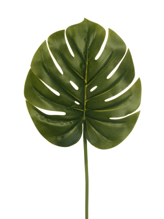SPLITPHILO REAL TOUCH LEAF