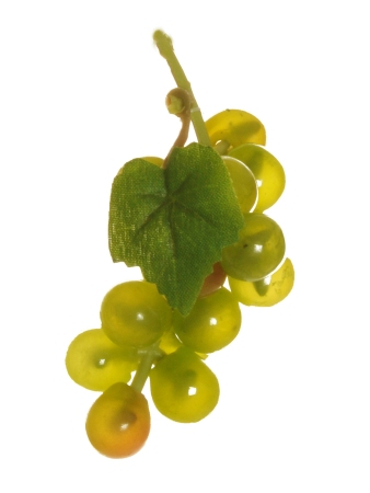 MINI ROUND GRAPES